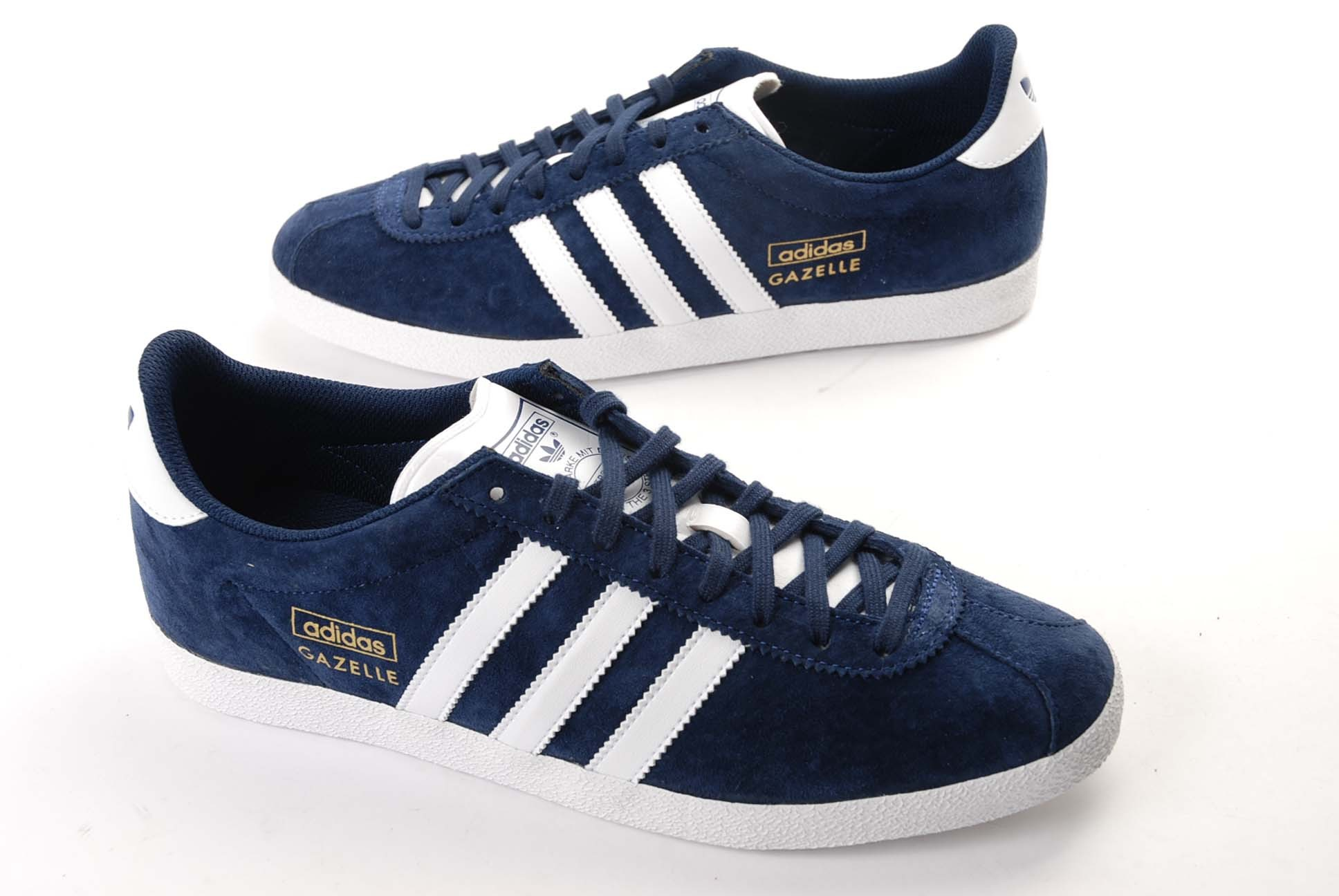 adidas homme outlet