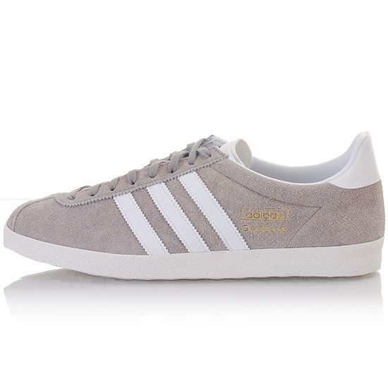 100% Authentique adidas gazelle grise femme pas cher Outlet ...