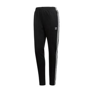 adidas jogging outlet
