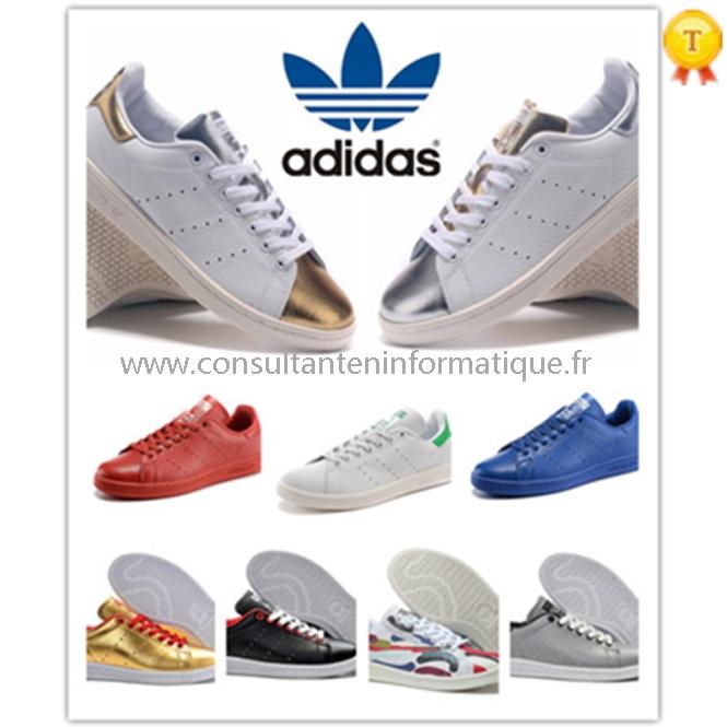 100% Authentique adidas stan smith aliexpress Outlet en ligne