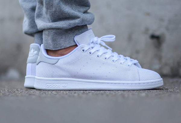 100% Authentique adidas stan smith homme 2015 Outlet en ligne