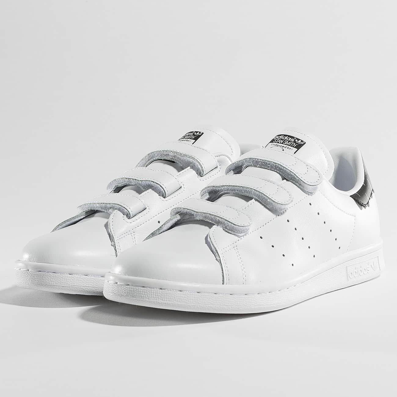 100% Authentique adidas stan smith origine Outlet en ligne