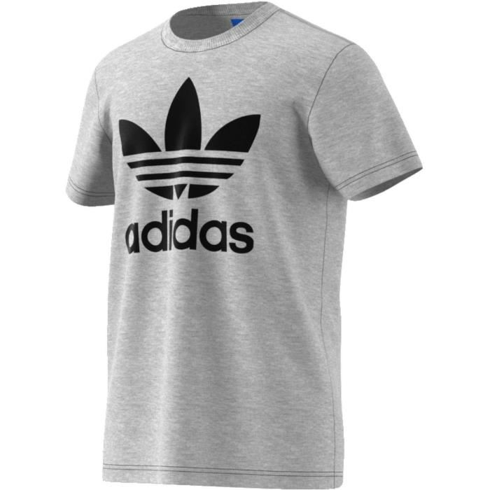 100% Authentique tee shirt adidas pas cher homme Outlet en ligne