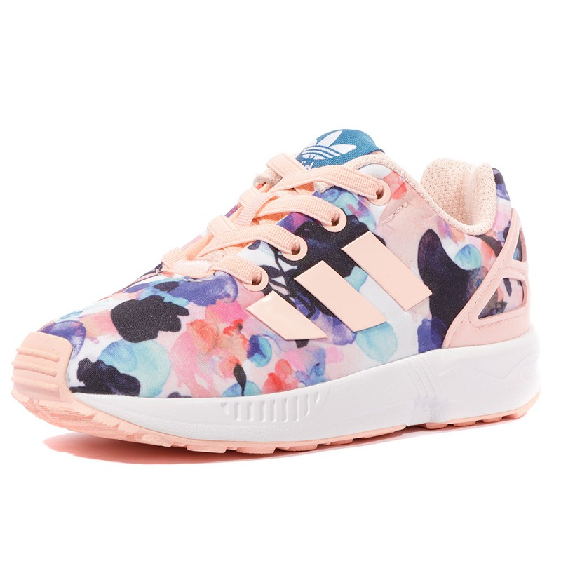 100% Authentique adidas torsion fille Outlet en ligne