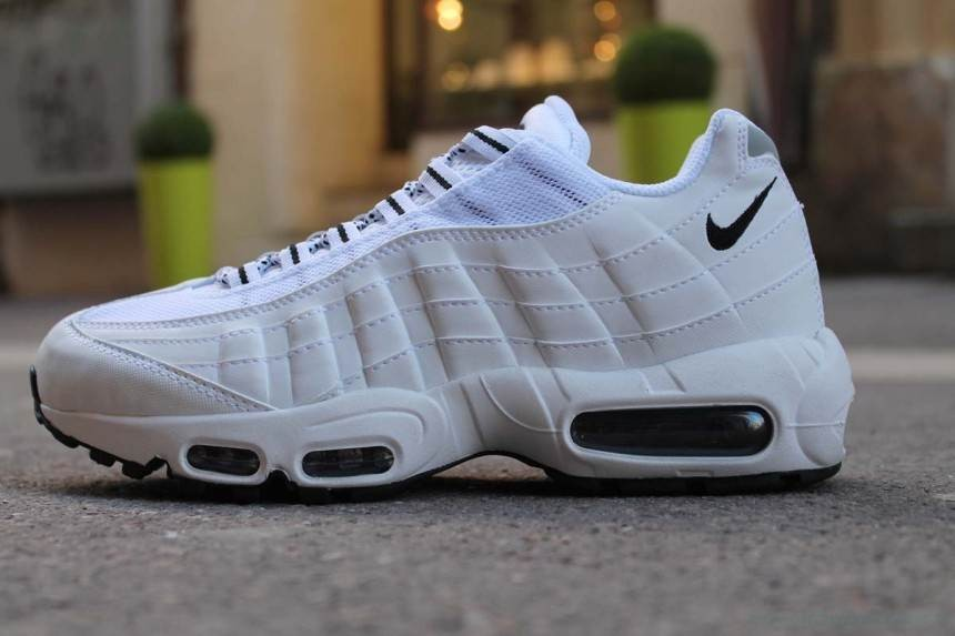 air max taille 37