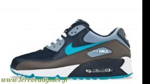 lace up in coupon code sneakers 100% Authentique air max france prix Outlet en ligne