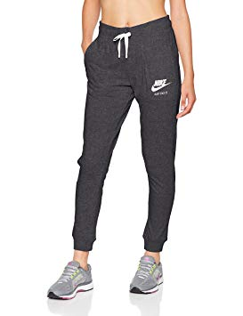 100% Authentique bas de jogging nike femme Outlet en ligne