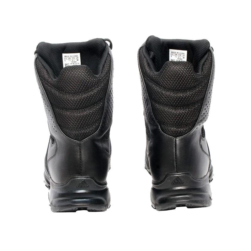 100% Authentique chaussure adidas gsg9 2 Outlet en ligne