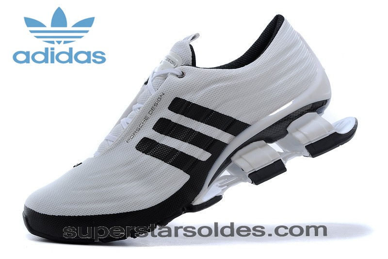 chaussure homme sport adidas