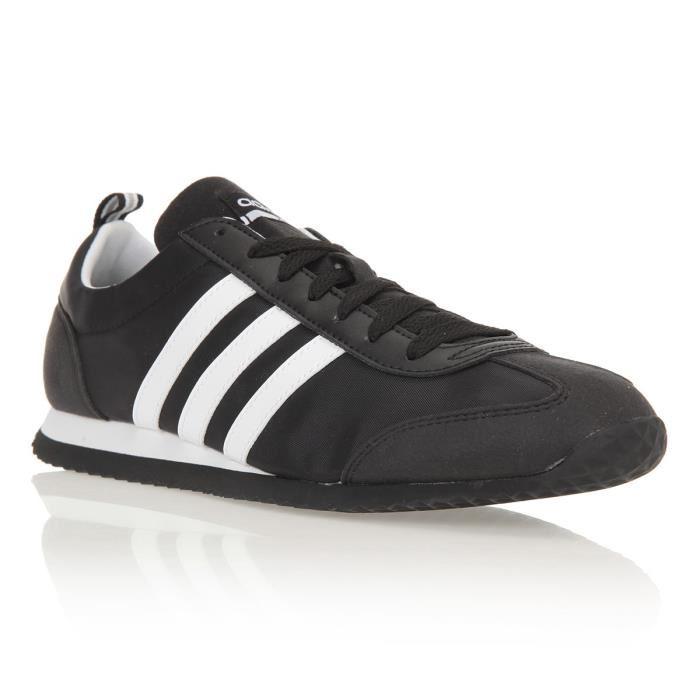 100% Authentique chaussures adidas original homme pas cher