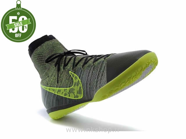 100% Authentique nike elastico superfly ic pas cher Outlet