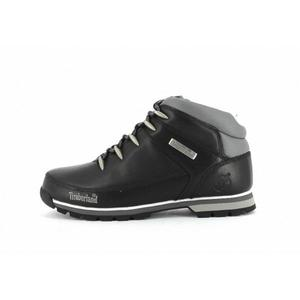 Chaussure Homme Timberland Pas Outlet Cher 100Authentique kZN8nXPwO0